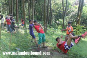 outbound-malang-www-malangoutbound-com-082131472027