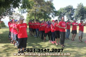permainan-outbound-malang-www-malangoutbound-com-082131472027