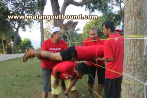 game-outbound-malang-082131472027-www-malangoutbound-com