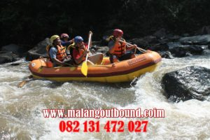 reservasi outbound malang