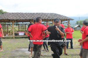 Outbound Batu Malang, 082131472027, www.malangoutbound.com