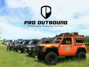 offroadmalang, outboundmalang, 082131472027, www.malangoutbound.com