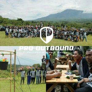 outbounddimalang,082131472027,www.malangoutbound.com