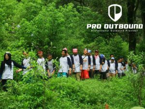 outboundmalang, prooutbound, 082131472027, www.malangoutbound.com
