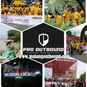 wisata-outbound-malang, 082131472027,www.malangoutbound.com