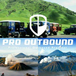 wisata bromo, paket wisata bromo, 082131472027, www.malangoutbound.com