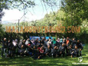 Paket outboud pelajar, paket outbound anak, 082131472027, www.malangoutbound.com