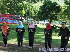 Jasa outbound pelajar, 082131472027, www.malangoutbound.com