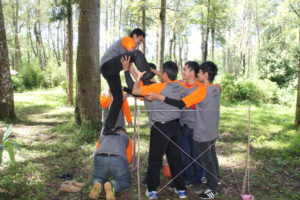 game outbound malang, 082131472027, www.malangoutbound.com
