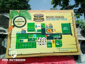 outboundwisataedukasi, 082131472027, www.malangoutbound.com