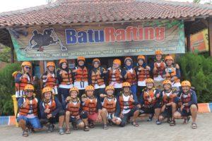 raftingmalang, 082131472027, www.malangoutbound.com