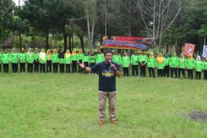 paket outbound termurah present by Pro Outbound